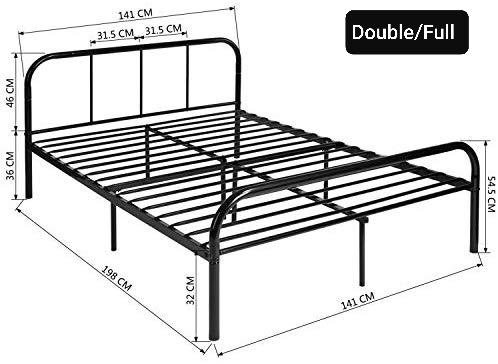 athens-full-metal-frame-furniture-garage-store