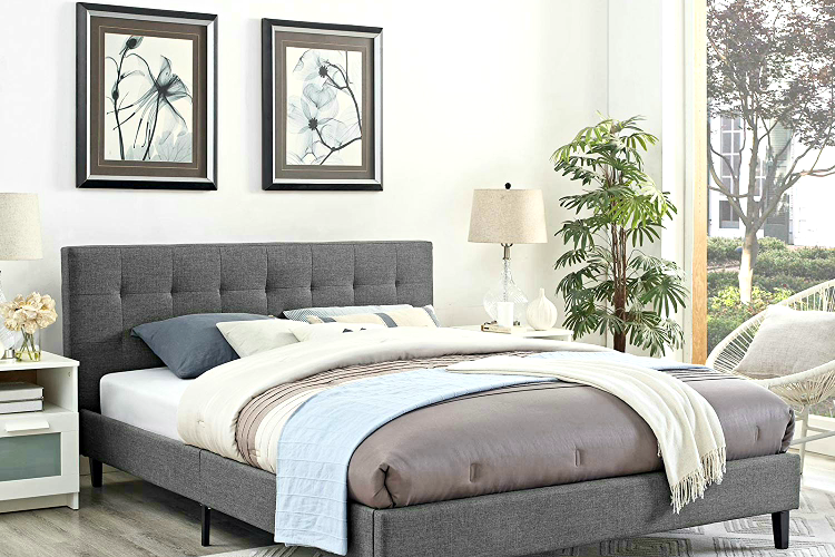 olaia-bed-frame-vancouver-amazon-storage-and-mattress